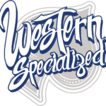 Western Specialized Transport & Storage