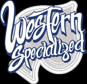 Western Specialized