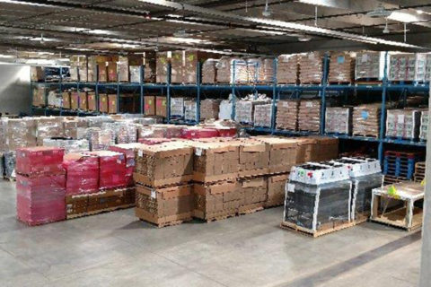 WS Warehouse Racking_cropped